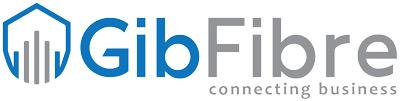 GibFibre Retina Logo