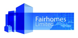 Fairhomes Limited