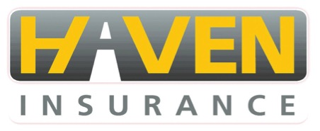 Haven Insurance